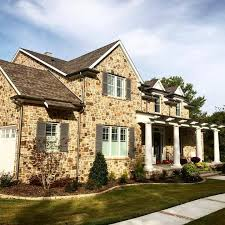 Homes By Bowen Contractor Rockwall Texas