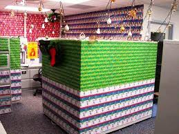 Simple Cubicle Christmas Decorating Ideas by Simple Cubicle Birthday Decorations House Design And Office