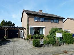 100 Homes For Sale In Nederland WOZ KK VVE The Language Of Buying A House In The Netherlands