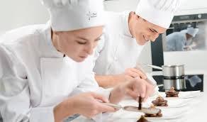 offre d emploi commis de cuisine ile de partenariat afpa et fondation paul bocuse pour recruter de futurs
