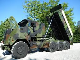 BangShift.com M1070 Oshkosh 1967 Kaiser Jeep 5 Ton Military Dump Truck 2005 Mack Cv713 A Good Owner Manual Example Trucks Equipment For Sale Equipmenttradercom Bangshiftcom M1070 Okosh Roofing American National Toy Free Appraisals Autocar Ford In North Carolina Used On 2006 Intertional 4300 14 Oxbuilt Box W Fold 1970 Lafrance Fire Cversion Custom Western Star Picture 40251 Photo Gallery