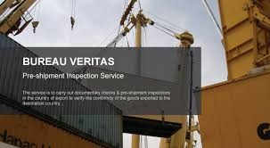 bureau veritas kuwait bureau veritas consumer products services electrical electronic