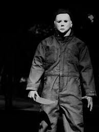 Who Played Michael Myers In Halloween 1 by 1978 Halloween Film Genres The Red List