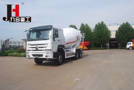 China Economical Construction Project Concrete Mixer Truck For Sale ... 2018 Peterbilt 567 Concrete Mixer Truck Youtube China 9 Cbm Shacman F3000 6x4 For Sale Photos Bruder Man Tgs Cement Educational Toys Planet 2000 Mack Dm690s Pump For Auction Or Build Your Own Com Trucks The Mixer Truck During Loading Stock Video Footage Videoblocks Inc Used Sale 1991 Ford Lt8000 Sold At Auction April 30 Tgm 26280 6x4 Liebherr Mixing_concrete Trucks New Volumetric Mixers Dan Paige Sales Mercedesbenz 3229 Concrete