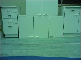 meubles de cuisine d occasion le recup l honneur deuxieme meuble nuxo pw