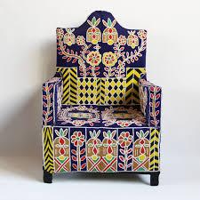 Home Painting Design In Nigeria