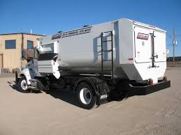 New ROTO-MIX Truck And Trailer Units Best Price Forland Lhd 42 8cbm Bulk Feed Discharging Truck For Sale 36 Used Warren Feed Trailer Moser Motor Sales Used Trucks News Manufacturing Inc Trucks Walinga St Series Transport Vehicles Horsezone Page 1 Albb Commercial Equipment