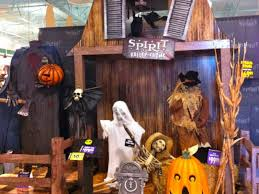 Spirit Halloween Northridge Hours by Spirit Halloween Opens In Encinitas Encinitas Ca Patch