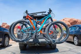 Top 10 Best Mountain Bike Racks Of 2018 • The Adventure Junkies Bike Racks For Cars Pros And Cons Backroads Best Bike Transport A Pickup Truck Mtbrcom Rhinorack Accessory Bar Truck Bed Rack From Outfitters Trucks Suvs Minivans Made In Usa Saris Pickup Carriers Need Some Input Rack Express Trunk Buy 2 3 Recon Co Mount Cycling Bicycle Show Your Diy Bed Racks How To Build Pvc 25 Youtube