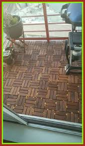 Flooring Tiles Balcony Incredible Ikea Deck Tile With Fairy Lights Between Upgrading A Picture