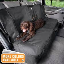 Dog Seat Cover | Kurgo Bench Seat Cover Pet Seat Cover Reg Size Back For Dogs Covers Plush Paws Products Car Regular Black Dog Waterproof Cars Trucks Suvs My You And Me Hammock Amazoncom Ksbar With Anchors Single Front Shop Protector Cartrucksuv By Petmaker On Tinghao Universal Vehicle Nonslip Folding Rear Style Vexmall Seat Cover Lion Heart Pets Lhp1 Heart Approved Eva Foam With Suvs And