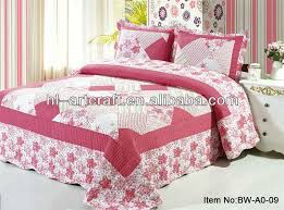 bed sheet material types new line get cheap bed sheet fabric types