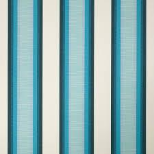Sunbrella Awning Stripe 4823-0000 Colonnade Seaglass 46
