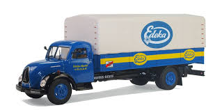 Blue, White, And Yellow Edeka Boax Truck Toy Free Image | Peakpx Fileblue Truck In North Koreajpg Wikimedia Commons Blue Lifted Dodge Ram 2500 Cars Trucks Pinterest Seven Modified Ford Fseries For Sema Car And Driver Blog Heavy Blue Trucks Isolated On White Background Stock Photo Best Of 2017 Automobile Magazine Photos Mack Granite Auto 2018 Ram 1500 Hydro Sport Is A Specialedition Torque Oh35p01 135 Micro Crawler Kit F150 Pickup Truck By Orlandoo Free Clipart Clipart Collection Pickup Garbage Video Big Needs Help Youtube Colorado Midsize Chevrolet