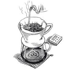 The Way To Brew Great Coffee At Home