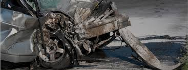 100 Miami Truck Accident Lawyer Car In FL Hannon Legal Group