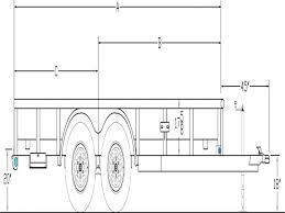 Big Tex Trailers Wiring Diagram Free Download Diagrams Image