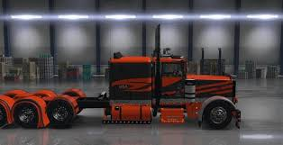 ATS.T-D-S Peterbilt 389 Pet_1 Skin Mod - American Truck Simulator ... Tds Providing Fast Easy Trucking Transportation Software About Peterbilt 389 Big Bang Skin American Truck Simulator Mod Scania Driving 2012 Gameplay Pc Hd Youtube Company Carrier Database Data Source Kw Boys Most Teresting Flickr Photos Picssr What Happens If Stopped Jpro Store Trusted Delivery Solutions Index Of Pdsshell Productsdiesel Engine Oils Transport Products