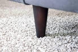 Tool To Fix Squeaky Floor Under Carpet by Tighten Floorboards To Quiet Aging Home Angie U0027s List
