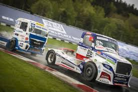 This Is The 2017 Season At The Red Bull Ring Truck Race Trophy 2017 Red Bull Ring Tickets More Projekt Raffle Ppf Inc Beer Our Story Free Reserve Now For The Long Beach Tohatruck Event 17 Incredibly Cool Trucks Youd Love To Own Photos Home Convoy In The Park Toughest Monster Tour Returning Salina February Desert Dawgs Custom 2011 Ford F150 Platinum 50l Supercrew 4x4 Erwin Wurm Zkm Food Truck Plaza Dtown Disney Orlando Vacation Packages Blog Bandit Big Rig Series Semi Racing See Results Find Light Ticket Lawyer Nyc Attorney Upstate Ny