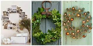 outdoor decorations ideas martha stewart simple outdoor light ideas wreath decorating