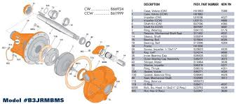 Sterling Truck Parts Catalog Gleeman Truck Parts Trucks Wrecking 2005 Sterling Acterra Stock 9479 Details Ch Products Cm Compressor Automotive Air Cditioning Sterling Acterra Wiring Diagrams 2012 11 14 210337 Dash For Sterling Hoods S101 9500 Payless Catalog Browse Alliance Bumpers Used 2008 A9500 Series Cab Body For Sale In Fl 1428 Whitehorse Centre Wiring Diagram 2006 Source