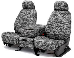 100 Camouflage Seat Covers For Trucks CalTrend Digital Free Shipping