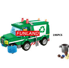 Buy Lego Garbage Truck And Get Free Shipping On AliExpress.com Lego City 4432 Garbage Truck In Royal Wootton Bassett Wiltshire City 30313 Polybag Minifigure Gotminifigures Garbage Truck From Conradcom Toy Story 7599 Getaway Matnito Detoyz Shop 2015 Lego 60073 Service Ebay Set 60118 Juniors 7998 Heavy Hauler Double Dump 2007 Youtube Juniors Easy To Built 10680 Aquarius Age Sagl Recycling Online For Toys New Zealand