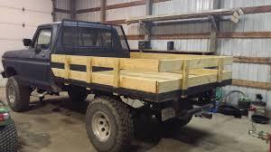 100 1977 Ford Truck Parts 4x4 F150 Ebay