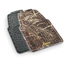 2-Pk. Of Realtree Max-4® Front Floor Mats - 588968, At Sportsman's Guide 002017 Toyota Tundra Custom Camo Floor Mats Rpidesignscom Car Auto Personalized Interior Realtree And Mossy Oak Microsuede Universal Fit Seat Cover Mint Front Truck Lloyd Store Best Digital Covers Covercraft Amazoncom Mat Set 4 Piece Rear In Surreal Unlimited Carpets Walmartcom Liners Sears