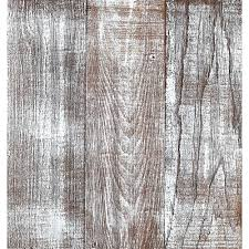 1/2 In. X 16 In. X 16 In. Sample For Art Barn Wood Wall Planks ... Barn Wood Paneling The Faux Board Best House Design Barnwood Siding Google Search Siding Pinterest Haviland Barnwood 636 Boss Flooring Contempo Tile Reclaimed Lumber Red Greyboard Barn Wood Bar Facing Shop Pergo Timbercraft Barnwood Planks Laminate Faded Turquoise Painted Stock Image 58074953 Old Background Texture Images 11078 Photos Floor Gallery Walla Wa Cost Less Carpet Antique Options Weathered Boards