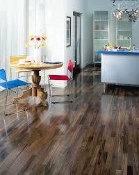Desitter Flooring Glen Ellyn by 140x25mm Frstech Exterior Wood Plastic Composite Flooring Wood