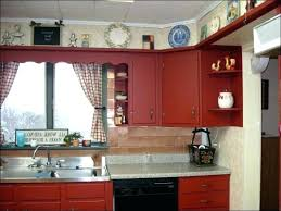 Kitchen Decorating Themes Medium Size Of Decor Modern Ideas Dining Room Wall Art Red Theme
