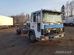 Used Volvo -fl611 Cab & Chassis Year: 1992 Price: $2,021 For Sale ... Cab Chassis Trucks For Sale In Va 2011 Peterbilt 337 Heavy Duty Cab Chassis Truck For Sale 2005 Sterling Lt9513 148430 Miles Volvo Fl220 Sweden 2000 Chassis Trucks For Sale Mascus Canada Gmc 2005mackall Other Trucksforsalecab Chassistw1160067tk Lvo Ca Trucks In Tennessee Used Freightliner 108sd Severe 2016 Mack Gu713 Truck 283646 Isuzu Showroom Baretruckcentercom Chevy Jumps Back Into Low Forward Commercial