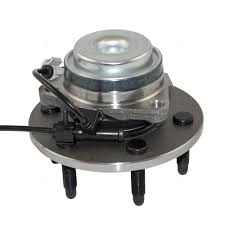 Brock Supply - **NLA** REFER TO 1087-1479 00-05 GM TRUCK 2WD HUB ... China Heavy Duty Truck Wheel Hub 195x675 Scania Hubcap With Nut Protection Ring For Tamiya Cooler Centric Adapters 5x5 To 6x135 6 Lug Wheels On 5 Lug Jimco Trophy Front Parts Off Road 4 Pieces 150mm Rubber Rc 18 Monster Tires Bigfoot Lvo Differential Casing 8167856 3191853 8191854 Dump Lifted Axle Martin 10 In Flat Free Hand 214 X 58 Everydayautopartscom Chevrolet Gmc Hummer Pickup Suv 197576 Chevy Napa Spindle Bearing Assembly Br930052k Chrome Dodge Ram 1500 17 Skins Caps Spoke