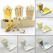 Cute DIY Gift Boxes Easy DIY Gift Wrap Ideas » Maggie