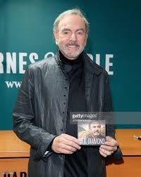 Neil Diamond The Dragondain Tales Unlike Stories Never Lie Barnes And Noble Stock Photos Images Alamy Maria Sharapova Signs Copies Of Lease Retail Space At 555 5th Ave In New York Ny Sarah Mclachlan Her Album Usa November Photo 324104921 Shutterstock Nobles Beloved Quirky Store Has Closed For Good Editorial Image 40415109 Bookstore Avenue Store Nyc