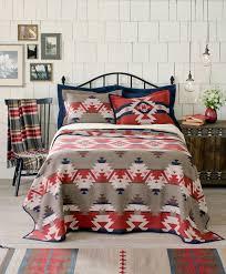 Mountain Majesty Bed Set