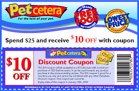 Coupon Code Doubletree Internet / Legal Seafood Coupon Code 2018 Hilton Ads Hotel Ads Coupon Codes Coupons 100 Save W Fresh Promo Code Coupons August 2019 30 Off At Hotels And Resorts For Public Sector Coupon Code Homewood Suites By Hilton Deals In Sc Village Xe1 Deals Dominos Cecil Hills Clowns Com Amazing Deal On Luggage Ebags Triple Dip With Amex Hhonors Wifi Promo Purchasing An Ez Pass Best Travel October Official Orbitz Codes Discounts November Priceline Grouponqueen Mary