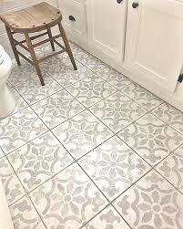 painting porcelain floor tile large size of kitchen floor bathroom