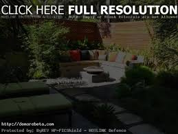 Backyard Stone Patio Designs Best 25 Backyard Patio Ideas On ... Landscaping Natural Outdoor Design With Rock Ideas 10 Giant Yard Games You Can Diy From Yahtzee To Kerplunk Best 25 Backyard Pavers Ideas On Pinterest Patio Paving The 7 And Speakers Buy In 2017 323 Best Stone Patio Images 4 Seasons Pating Landscape Ponds Kits Desk Drawer Handles My Backyard Garden Yard Design For Village 295 Porch Swings Garden Small Inground Pool Designs Inground