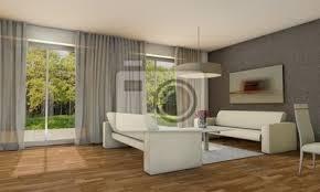 fototapete 3d wohnzimmer