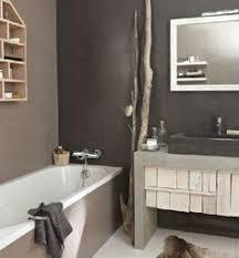 idée décoration salle de bain une salle de bain à la déco