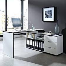 white corner computer desk modelthreeenergy com