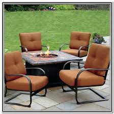 Agio Furniture Patio Furniture At In Furniture Agio Patio