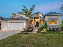 100 Allegra Homes 5063 Sandy Cove Ave Sarasota FL 34242 MLS A4422680 Coldwell Banker