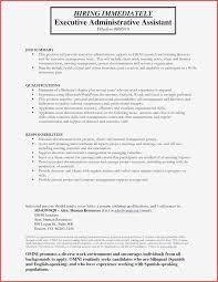 Letter Template In Spanish Valid Sample Cover Letter Administrative ... Functional Format Resume Template Luxury Hybrid Within Spanish 97 Letter Closings Endings For Letters Formal What Does Essay Mean In Builder Antiquechairsco Teacher Foreign Language Sample Unique Free Cover En Espanol Best Examples 38 New Example 50 Translate To Xw1i Resumealimaus Of Awesome Photos Fresh Fluent Templates And Joblers