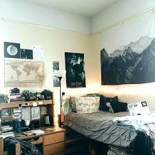 College Bedroom Ideas For Guys Decorating Best On Ready Dorms Apartment