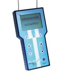 Pelvic Floor Biofeedback Equipment by Portable Biofeedback Device Easytrain Myo