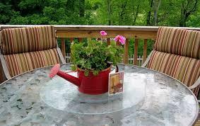Martha Stewart Living Patio Furniture Covers by Martha Stewart Outdoor Furniture Covers Home Design Ideas